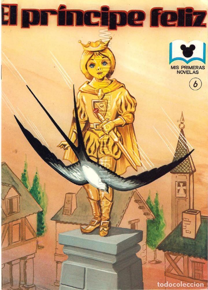 Tebeos: Gran lote mas de 60 comics cuentos revistas Bruguera años 80 nuevos - Foto 17 - 124490367