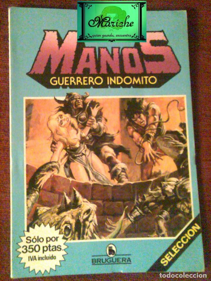 Tebeos: Gran lote mas de 60 comics cuentos revistas Bruguera años 80 nuevos - Foto 20 - 124490367