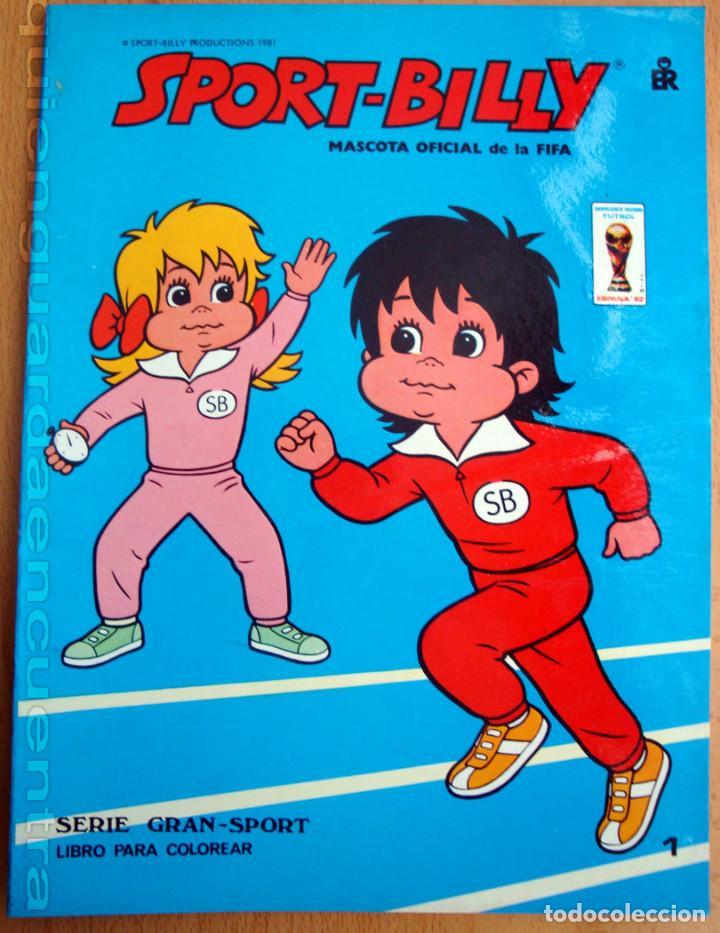 Tebeos: Gran lote mas de 60 comics cuentos revistas Bruguera años 80 nuevos - Foto 24 - 124490367