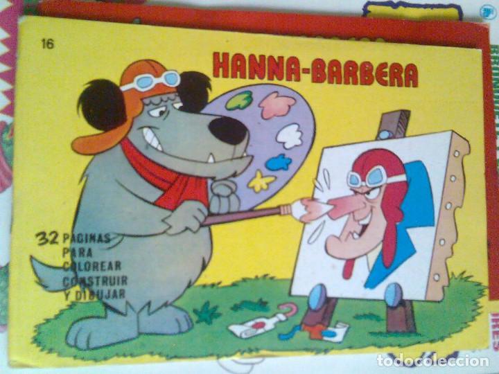 Tebeos: Gran lote mas de 60 comics cuentos revistas Bruguera años 80 nuevos - Foto 28 - 124490367