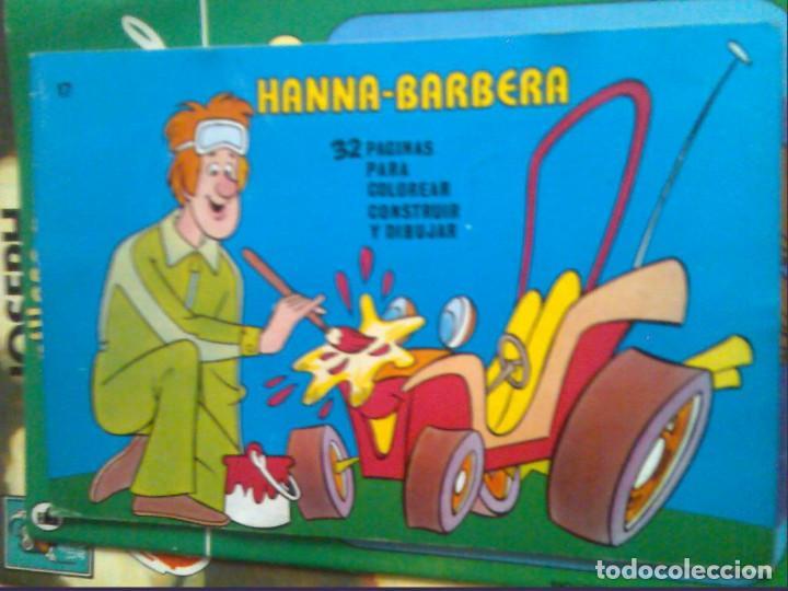 Tebeos: Gran lote mas de 60 comics cuentos revistas Bruguera años 80 nuevos - Foto 29 - 124490367