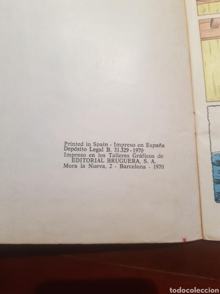Tebeos: Los hijos del capitán Grant Julio Verne - Foto 2 - 124512626