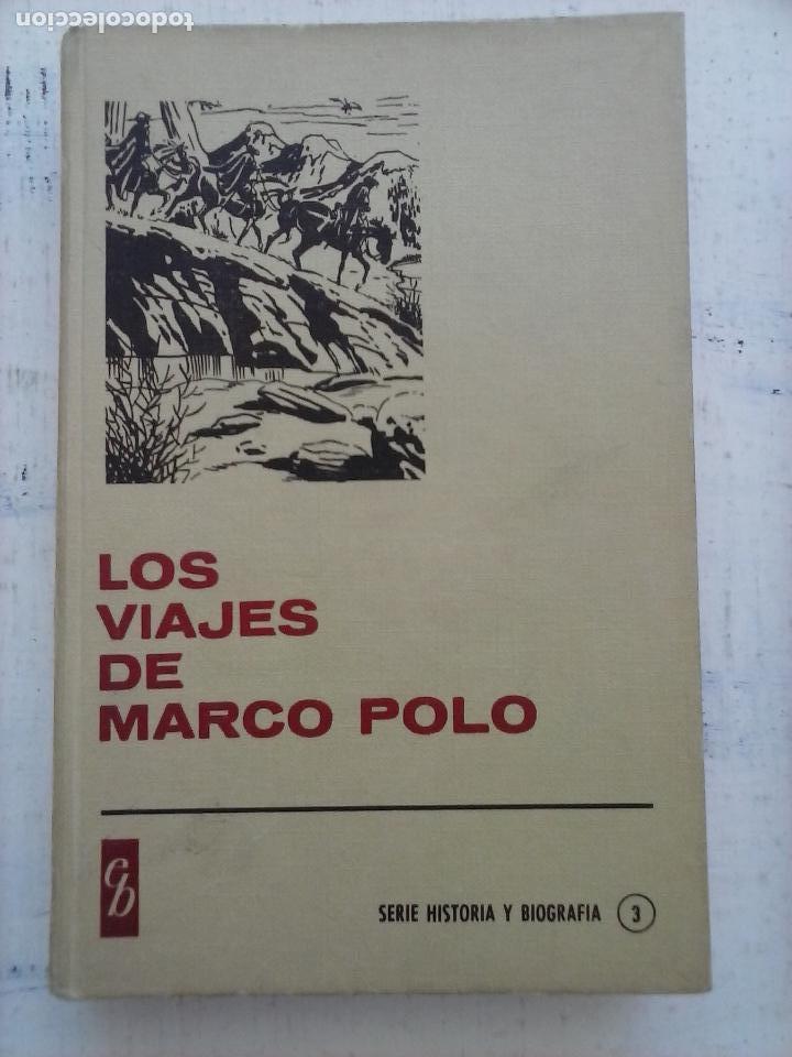 Tebeos: HISTORIAS SELECCIÓN BRUGUERA 37 LIBROS - Julio Verne - Emilio Salgari - Karl May, Carlos Dicken etc - Foto 28 - 126198063