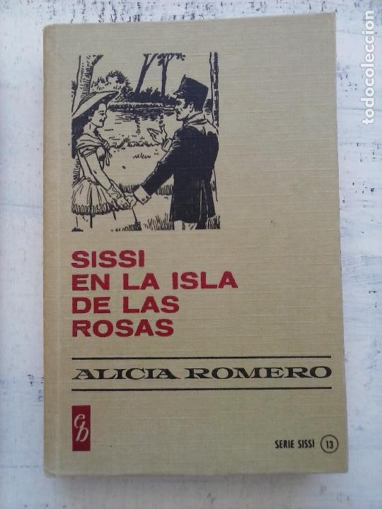 Tebeos: HISTORIAS SELECCIÓN BRUGUERA 37 LIBROS - Julio Verne - Emilio Salgari - Karl May, Carlos Dicken etc - Foto 41 - 126198063