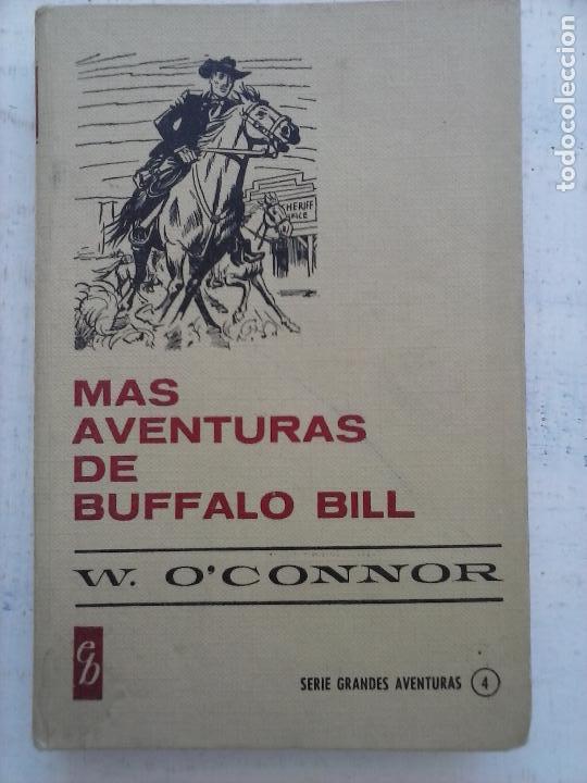Tebeos: HISTORIAS SELECCIÓN BRUGUERA 37 LIBROS - Julio Verne - Emilio Salgari - Karl May, Carlos Dicken etc - Foto 50 - 126198063