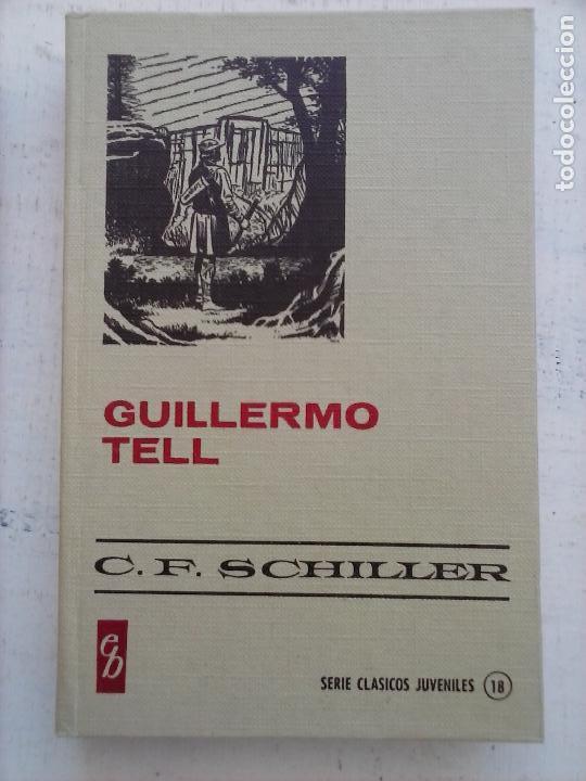 Tebeos: HISTORIAS SELECCIÓN BRUGUERA 37 LIBROS - Julio Verne - Emilio Salgari - Karl May, Carlos Dicken etc - Foto 60 - 126198063