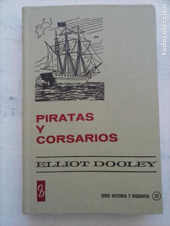 Tebeos: HISTORIAS SELECCIÓN BRUGUERA 37 LIBROS - Julio Verne - Emilio Salgari - Karl May, Carlos Dicken etc - Foto 73 - 126198063