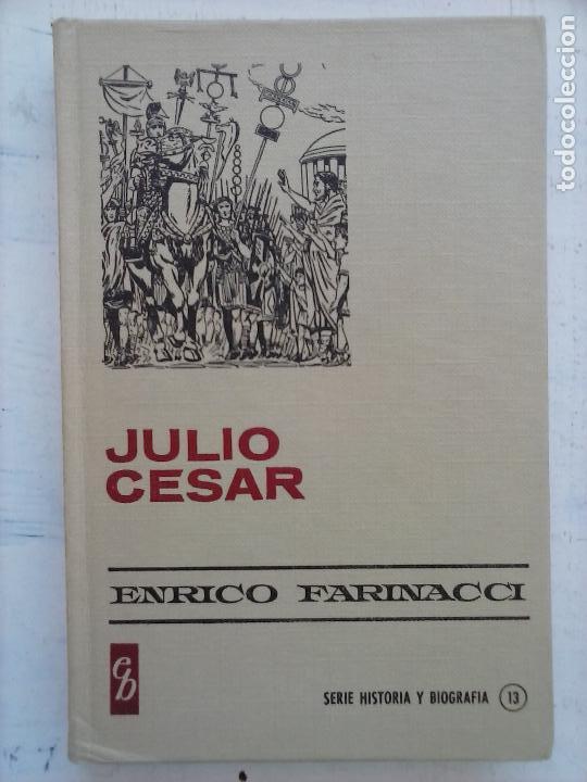Tebeos: HISTORIAS SELECCIÓN BRUGUERA 37 LIBROS - Julio Verne - Emilio Salgari - Karl May, Carlos Dicken etc - Foto 79 - 126198063