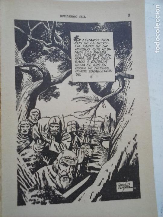 Tebeos: HISTORIAS SELECCIÓN BRUGUERA 37 LIBROS - Julio Verne - Emilio Salgari - Karl May, Carlos Dicken etc - Foto 106 - 126198063
