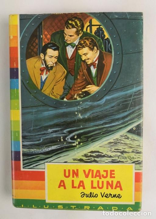 Tebeos: LOTE DE 13 VOLÚMENES BRUGUERA. VARIOS AUTORES. BARCELONA. 1958/1963. - Foto 42 - 130175383