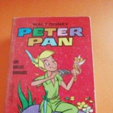 Tebeos: ED. BRUGUERA PETER PAN N 23 2 EDICIÓN MUY BUEN ESTADO. Lote 132155134