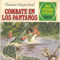 Tebeos: JOYAS LITERARIAS JUVENILES Nº 143. C-9. Lote 133825674