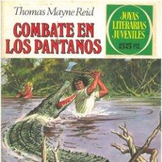 Tebeos: JOYAS LITERARIAS JUVENILES Nº 143. C-9. Lote 133825730