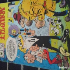 Tebeos: MORTADELO Y FILEMON,, COL. OLÉ . Lote 140221058