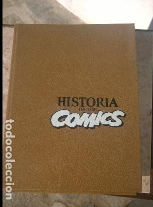 Tebeos: 3 tomos de la Historia del comic editorial toutain - Foto 1 - 142416730