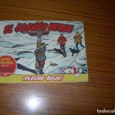 Tebeos: EL COSACO VERDE Nº 89 EDITA BRUGUERA . Lote 144087286
