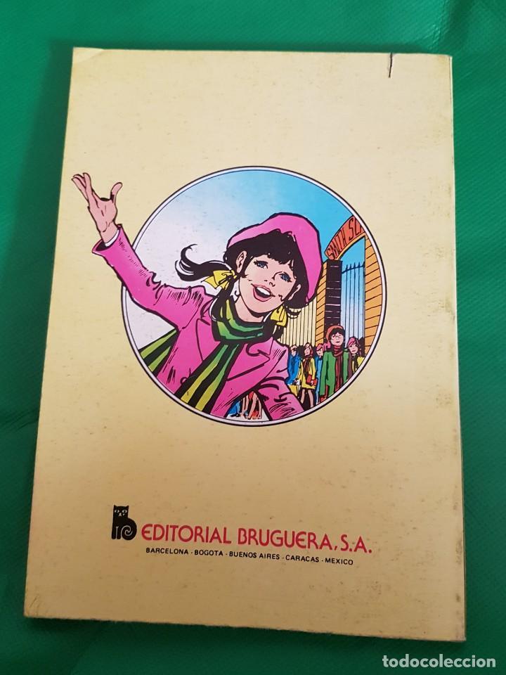 Tebeos: Esther Bruguera número 1 Toda mi vida en imágenes - Foto 2 - 144911954