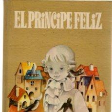 Tebeos: HEIDI COLOR. Nº 3. EL PRINCIPE VALIENTE Y OTROS CUENTOS. BRUGUERA 1975. (ST/HS). Lote 146773990
