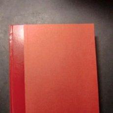 Tebeos: LOTE DE COMICS ENCUADERNADOS- EDITORIAL BRUGUERA- LILY- MAS DE 25. Lote 149983106