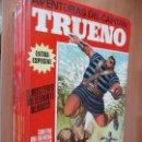 Tebeos: AVENTURAS DEL CAPITÁN TRUENO EXTRA ESPECIAL, COMPLETA EN BUEN ESTADO.. Lote 154336874