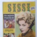 Tebeos: SISSI. Lote 158888345