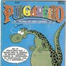 Tebeos: COMIC PULGARCITO Nº 22 BRUGUERA 1986 AÑO ÉPOCA 3ª AÑO II NUEVO. Lote 160249390