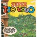 Tebeos: SUPER TIO VIVO. Nº 84. BRUGUERA 1979.(ST/C86). Lote 160978746