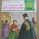Tebeos: JOYAS LITERARIAS JUVENILES Nº- 154. Lote 160981938
