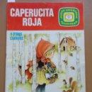 Tebeos: JOYAS LITERARIAS INFANTILES Nº- 8. Lote 160983682