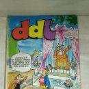 Tebeos: TEBEO DDT EXTRA DE PRIMAVERA. Lote 161133518