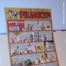 Tebeos: PULGARCITO Nº 148 - BRUGUERA. Lote 165091706