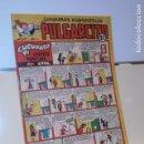 Tebeos: PULGARCITO Nº 159 - BRUGUERA. Lote 165096110