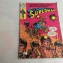 Tebeos: COMICS BRUGUERA - SUPERMAN Nº 45 - ED. BRUGUERA. Lote 80208101