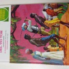 Tebeos: JOYAS LITERARIAS JUVENILES EDICIÓN 2009 DE PLANETA NÚMERO 24. Lote 167860944