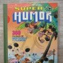 Tebeos: SUPER HUMOR - VOLUMEN XI - Nº 11 - BRUGUERA - 2ª EDICION. Lote 168736584