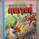 Tebeos: SUPER HUMOR - VOLUMEN V- Nº 5 - BRUGUERA - 1ª EDICION. Lote 168739900