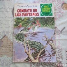 Tebeos: JOYAS LITERARIAS Nº 143. Lote 169965784