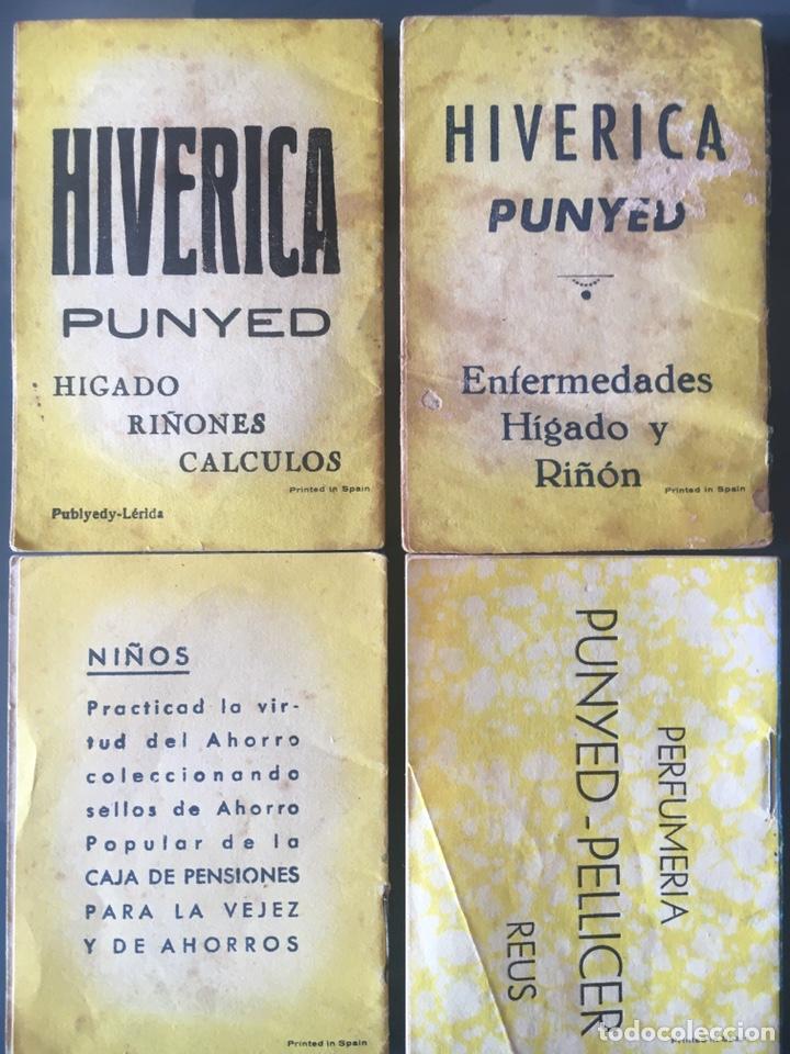 Tebeos: TESORO DE CUENTOS EDITORIAL BRUGUERA-GRAN COLECCIÓN BLANCANIEVES-SERIE 5, Nº 1,5,6,8 - Foto 2 - 175209364
