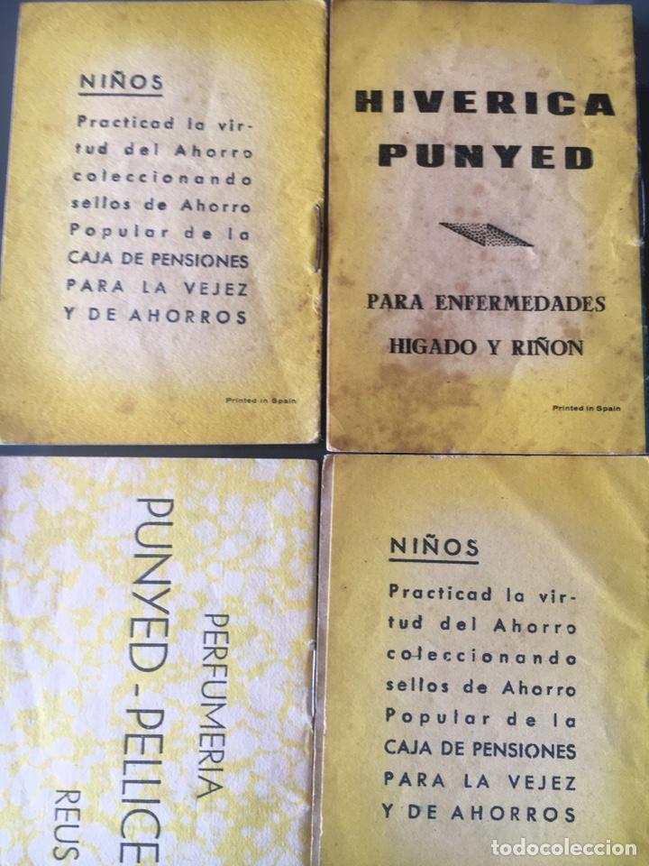 Tebeos: TESORO DE CUENTOS EDITORIAL BRUGUERA-GRAN COLECCIÓN BLANCANIEVES-SERIE 6, Nº 1,4,5,8 - Foto 2 - 175209662