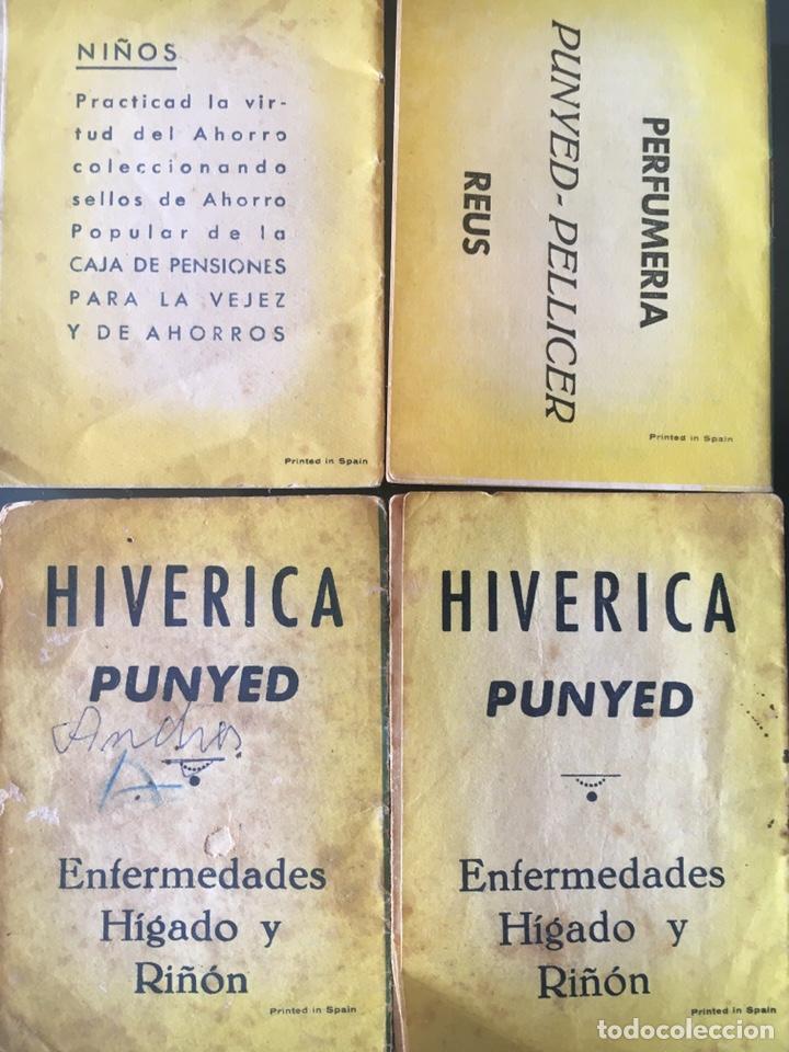 Tebeos: TESORO DE CUENTOS EDITORIAL BRUGUERA-GRAN COLECCIÓN BLANCANIEVES-SERIE 12 Nº 1,7 SERIE 13 Nº 6,7 - Foto 2 - 175213549