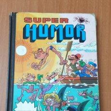 Tebeos: TOMO SUPER HUMOR VOL 1 (BRUGUERA, 1984). Lote 178203863