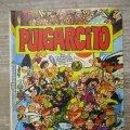 Lote 178435447: PULGARCITO - EXTRA DE VERANO - 1969 - Con Pat Logan y Sheriff King. - BRUGUERA