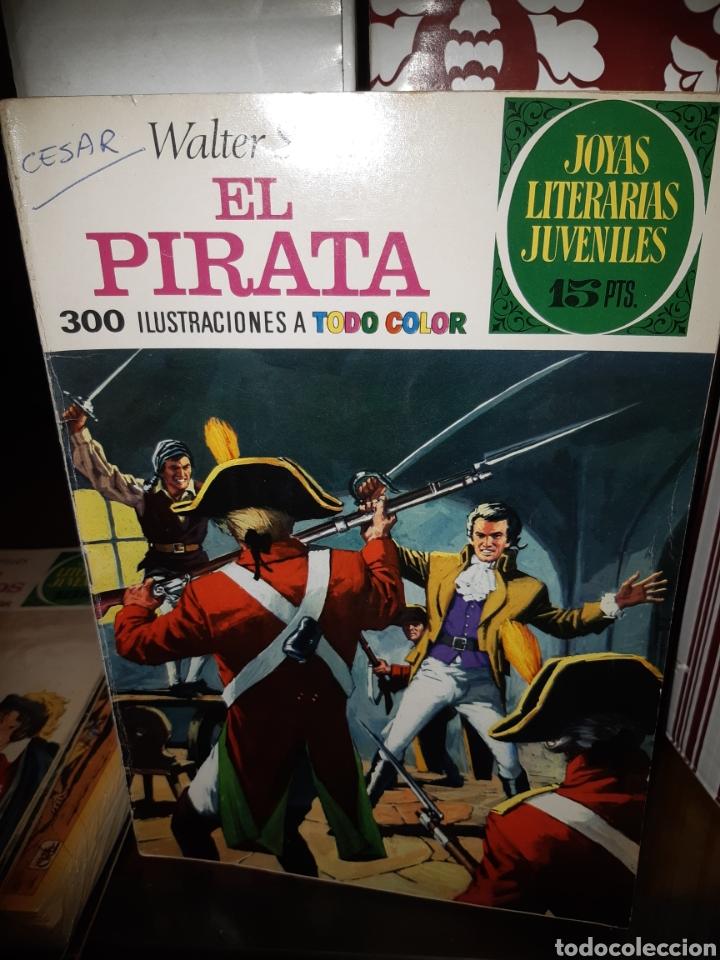 TEBEOS-CÓMICS CANDY - JOYAS LITERARIAS JUVENILES 6 - 2 ED. - BRUGUERA - AA99 (Tebeos y Comics - Bruguera - Joyas Literarias)