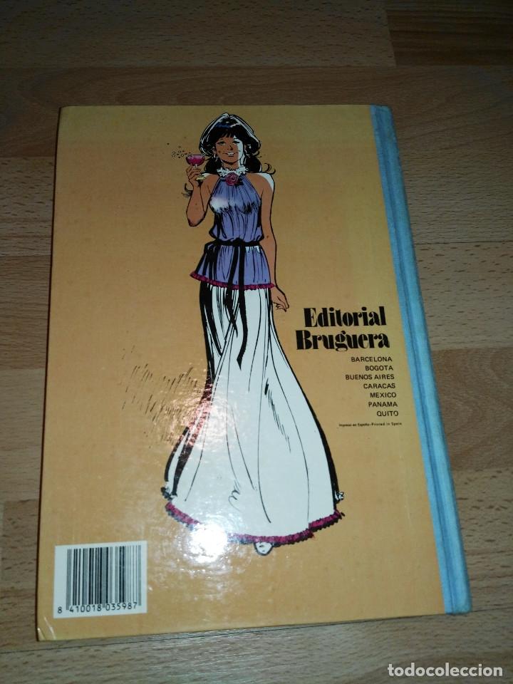 Tebeos: Tomo 3 Esther - Foto 4 - 182018141
