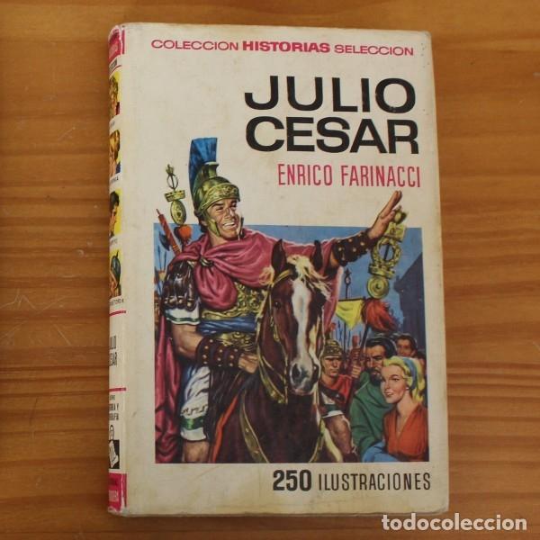 Historias Seleccion Serie Historia Y Biografia