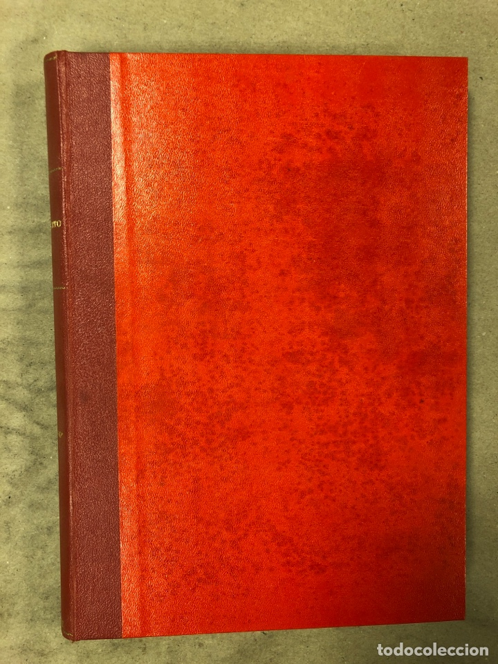 Tebeos: TOMO CON 14 NÚMEROS ENCUADERNADOS DE PULGARCITO. EDITORIAL BRUGUERA 1969/70. - Foto 2 - 182330571