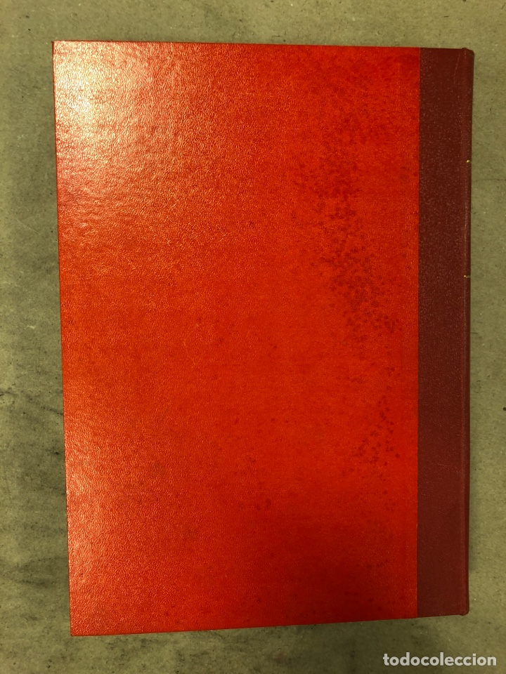 Tebeos: TOMO CON 14 NÚMEROS ENCUADERNADOS DE PULGARCITO. EDITORIAL BRUGUERA 1969/70. - Foto 14 - 182330571