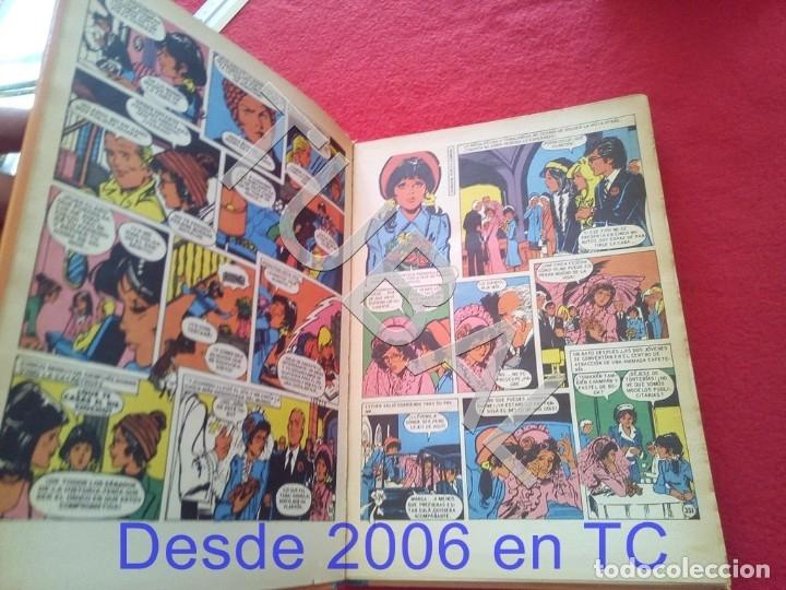 Tebeos: TUBAL ESTHER Y SU MUNDO TOMO Nº 3 1985 ENVIO 4,50 € 2019 U2 - Foto 3 - 182568035