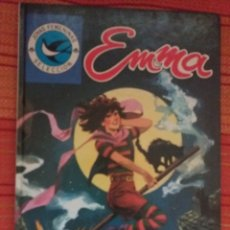 Tebeos: EMMA- JOYAS FEMENINAS-. Lote 182808792