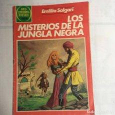 Tebeos: JOYAS LITERARIAS Nº 149. Lote 183358048